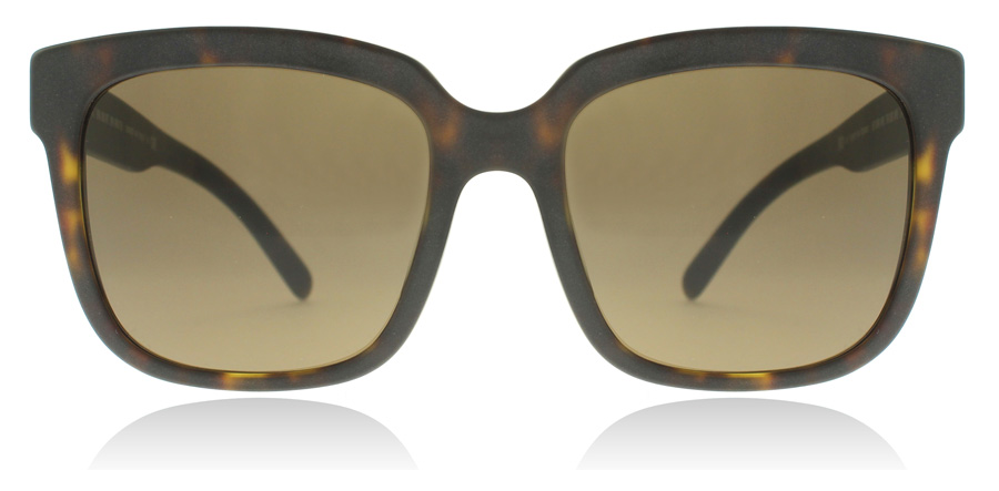 Burberry BE4230D Havanna matt 353673 57mm