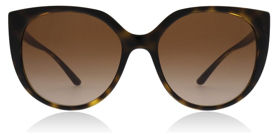 Dolce and Gabbana DG6119 Havanna 502/13 54mm