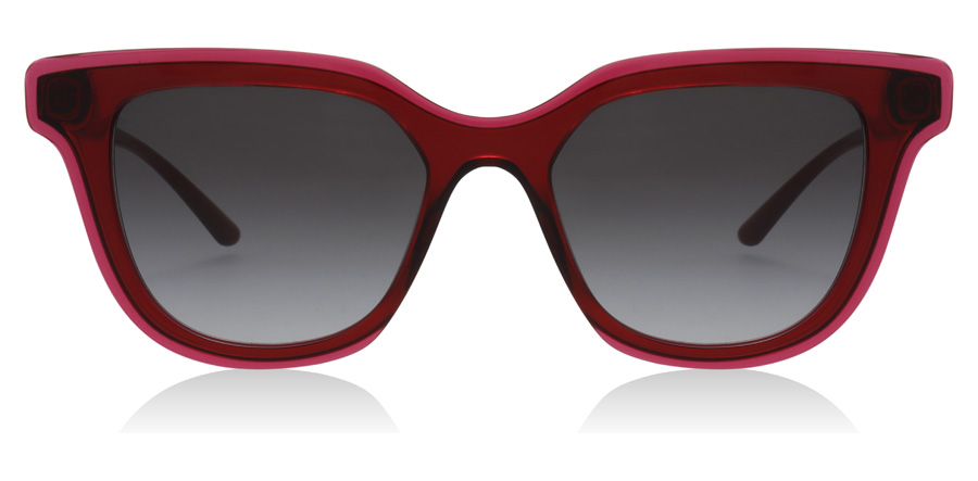 Dolce and Gabbana DG4362 Bordeaux 32118G 51mm