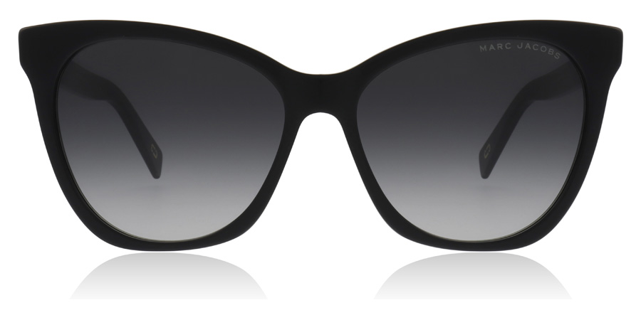 Marc Jacobs MARC 336/S Black 807 56mm