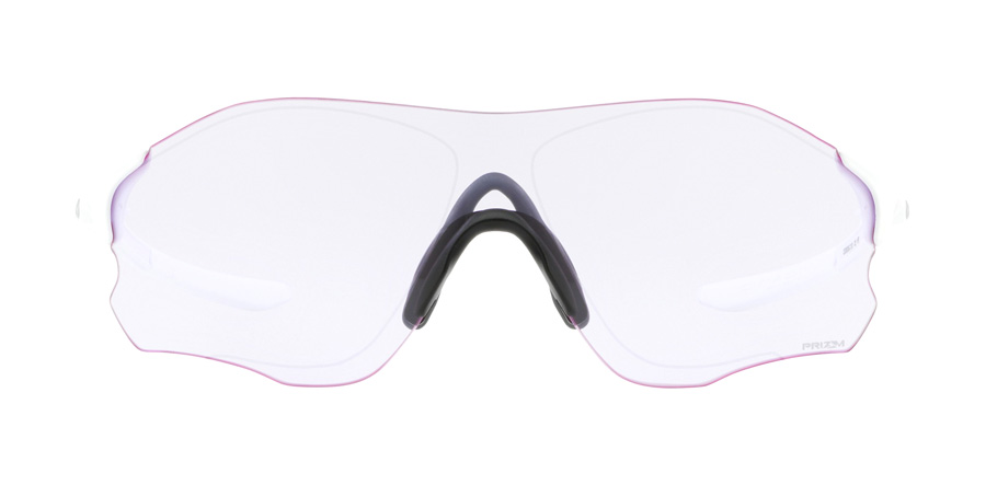 Oakley Evzero Path OO9308-21 Polished White 38mm