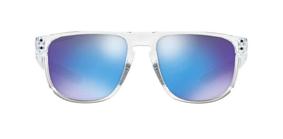 Oakley Holbrook R Clear 937704 55mm