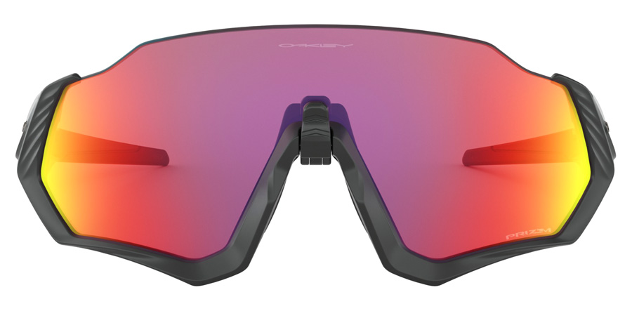 Oakley Flight Jacket OO9401 Matte Black 01 37mm