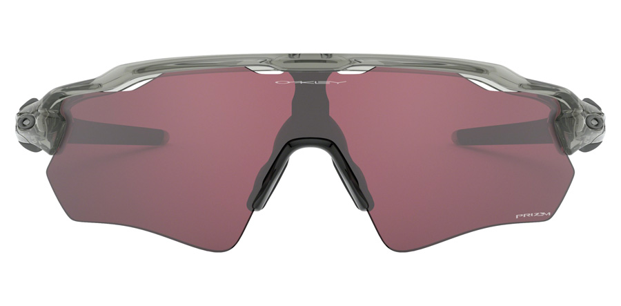 Oakley Radar Ev Path OO9208 Grey Ink 82 38mm