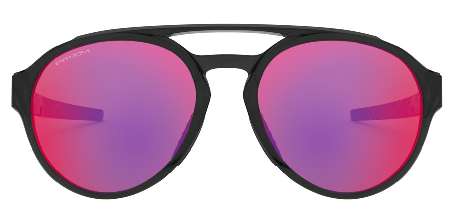 Oakley Forager OO9421 Black Ink 02 58mm