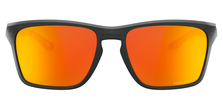 Oakley Sylas OO9448 Black Ink 05 57mm Polarisiert