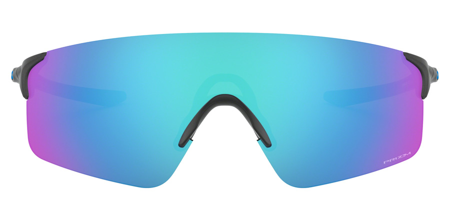 Oakley Evzero Blades OO9454 Steel 03 38mm