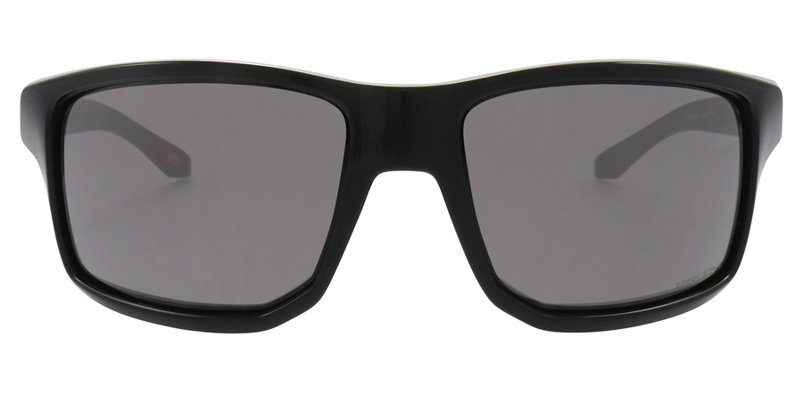 Oakley Gibston OO9449 Polished Black 01 61mm