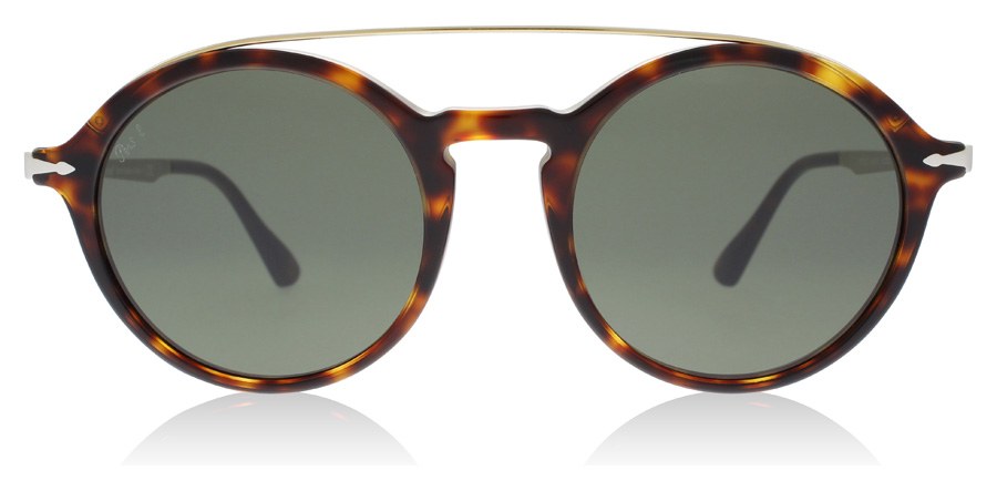 Persol PO3172S Havanna 24/31 51mm