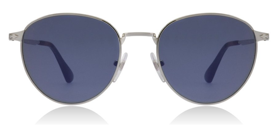 Persol PO2445S Silber 518/56 52mm