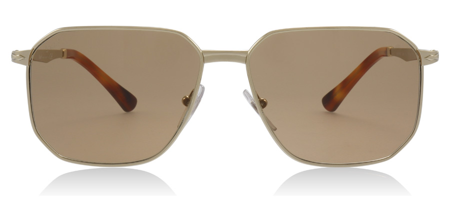 Persol Morris PO2461S Gold 107653 58mm