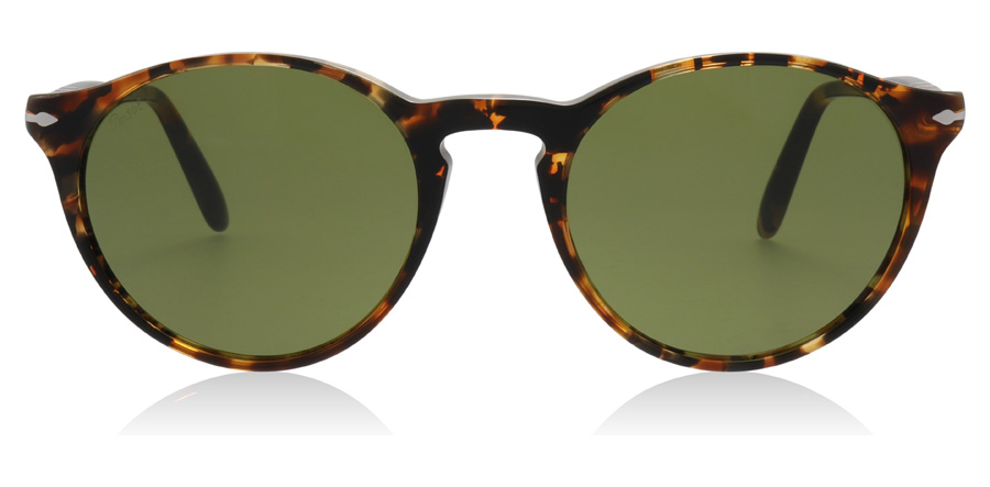 Persol PO3092SM Tortoise Brown 90604E 50mm