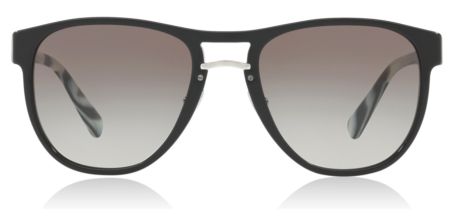 Prada PR09US Black 1AB0A7 55mm