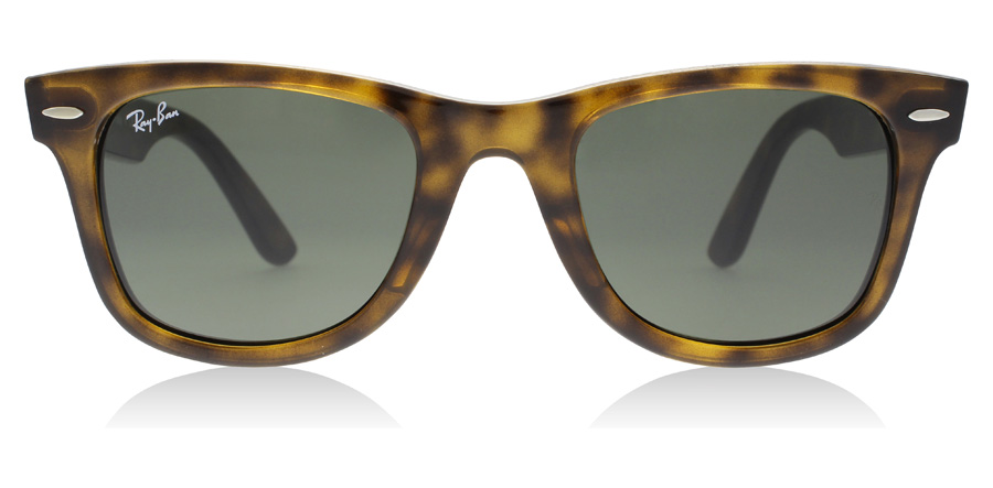 Ray-Ban RB4340 Havanna 710 50mm