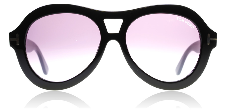 Tom Ford FT0514 01Z 56 mm/16 mm t4Knk