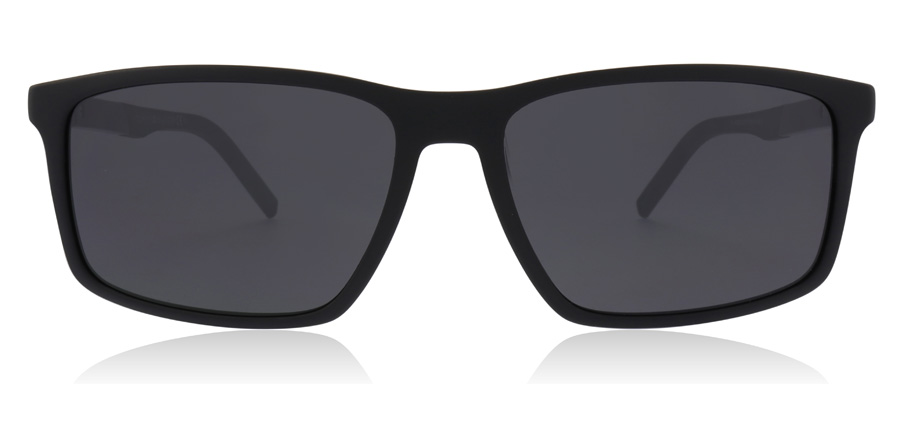 Tommy Hilfiger TH1650/S Black 807 59mm