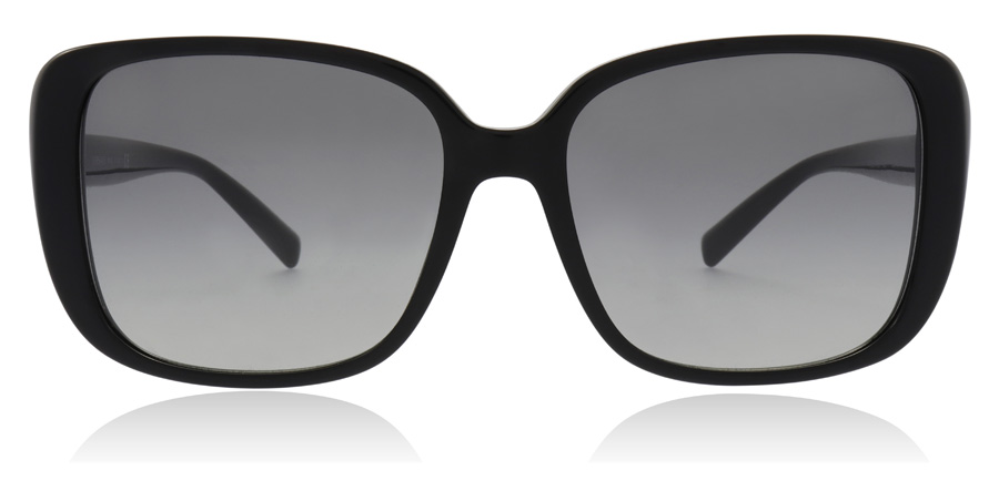 Versace VE4357 Black GB1/11 56mm