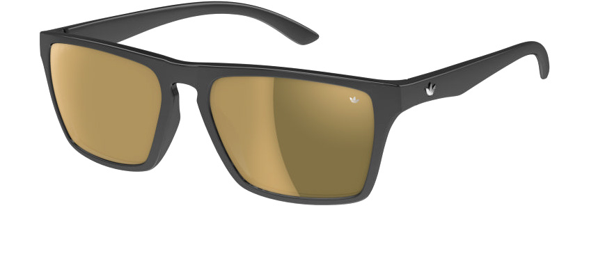 d4410f263ed8 Buy adidas glasses womens 2014 > OFF60% Discounted