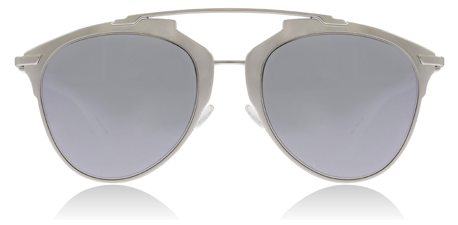 Christian Dior Reflected DiorReflected Silber 85LDC 52mm