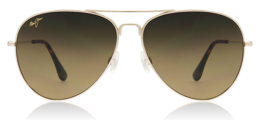 Maui Jim Cliff House HS247-16 59 mm/15 mm Jqnf4fBYvq