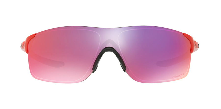 Oakley EVZero Pitch OO9383 Rot 05 38mm