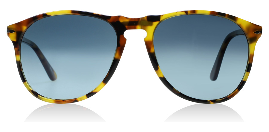 Persol PO9649S Havanna 1052S3 55mm