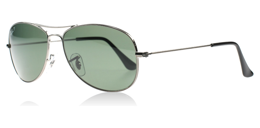 ... ray ban sonnenbrille cockpit small ray ban sonnenbrille cockpit small · ray  ban wayfarer noir homme pas cher 481ca3cdf7fa