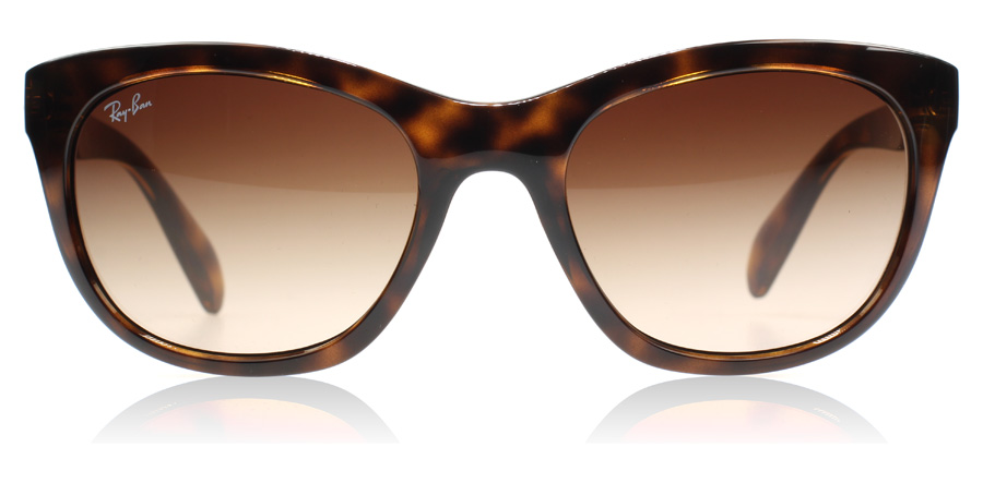 Ray-Ban RB4216 Tortoise 710/13 56mm
