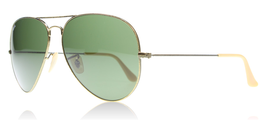 ray ban deal of the day