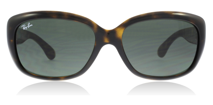ray ban sonnenbrille jackie ohh