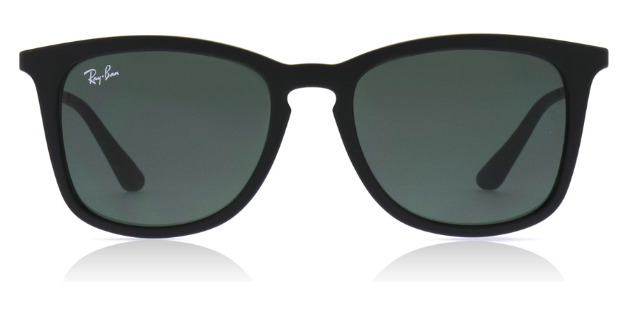 Ray-Ban Junior RJ9063S 700571 48 mm/16 mm cH48Dx