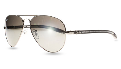 ray ban 8304 carbon fibre collection 82bcc96306fc