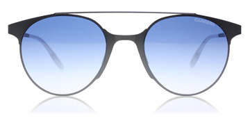 Carrera The Pace 115S Sonnenbrille Mattgrau RFB 50mm 4E96pj