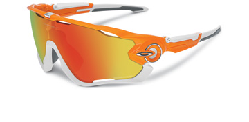 dwizs Viviani Victorious In Jawbreaker : Oakley Cycling Sunglasses at
