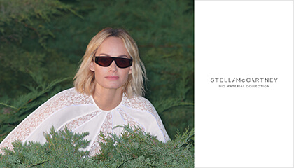 Stella Mccartney Sunglasses online at Sunglasses Shop