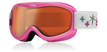 Bolle Goggles Volt Volt Pink Stars 20994 Small