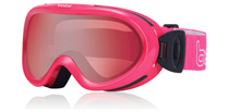 Bolle Goggles Boost Otg Pink 21024 Medium
