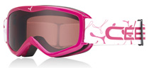 Cebe Goggles Teleporter Pink 13550DOO3XS Small