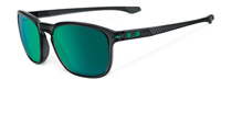 Oakley Enduro Black Ink OO9223-15 Polarisiert