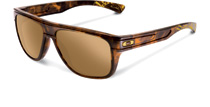 Oakley Breadbox Julian Wilson Tortoise OO9199-14
