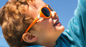 Kids Sunglasses Cebe Childrens Sonnenbrillen
