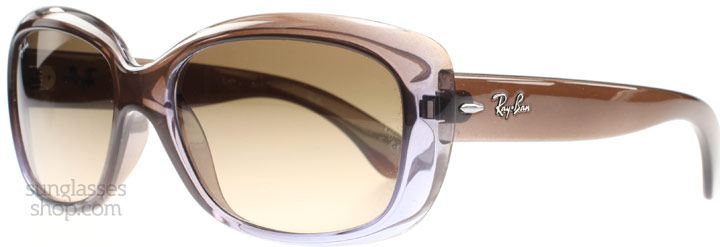 police force sonnenbrille
