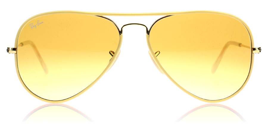 Ray ban images dragons for 6801 park terrace los angeles