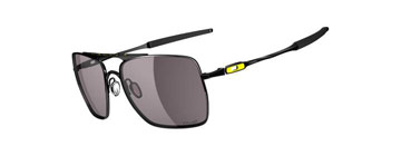 Oakley Deviation