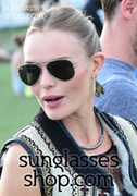 Kate Bosworth Sonnenbrillen