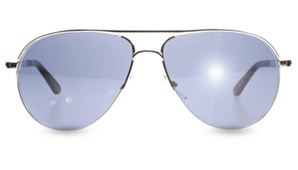 Tom Ford Sonnenbrillen bei Sunglasses Shop